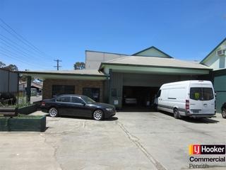 , NSW, 2760