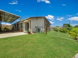 318 J Hickey Avenue Clinton, QLD 4680