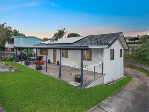 774 Hamilton Road Chermside West, QLD 4032