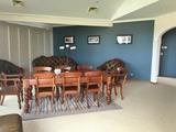 4 Freeman Court Kingaroy, QLD 4610