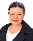Anna Zeng
