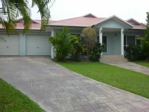 33 Cabarita Street Kewarra Beach, QLD 4879