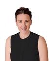 Elyse Mitchell