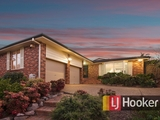 51 Jenner Road Dural, NSW 2158