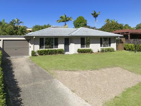 19 Beckett Road Mcdowall, QLD 4053