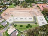4 Lambretta Street Hillcrest, QLD 4118