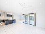 13 Vanillalily Close Banksia Beach, QLD 4507