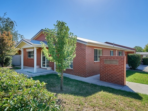 23 Horsley Street Kooringal, NSW 2650