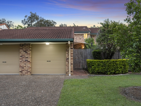 20/18 Bottlewood Court Burleigh Waters, QLD 4220