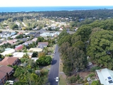 16 Banool Circuit Ocean Shores, NSW 2483