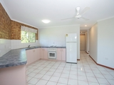 Unit 4/5 Graham St Sarina, QLD 4737