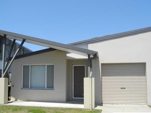 Unit 21/35 Kenneth Street Morayfield, QLD 4506
