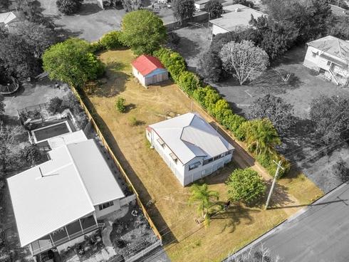 52 Ashford Road Gympie, QLD 4570