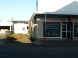 67-69 Arthur Street Roma, QLD 4455