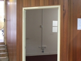 Suite 6/28 Bell Street Toowoomba, QLD 4350