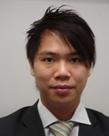 Christopher Wong