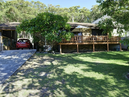 139 Green Point Drive Green Point, NSW 2428