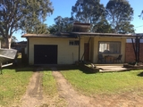 56 John Oxley Drive Port Macquarie, NSW 2444