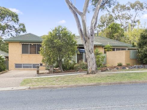 9 Palmer Street Garran, ACT 2605