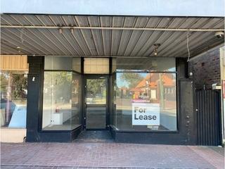 242 Rocky Point Road Ramsgate , NSW, 2217