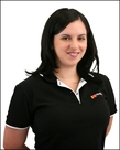 Melissa Francica