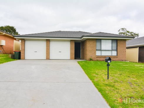 35 Henning Crescent Wallerawang, NSW 2845