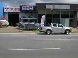 2/3361 Pacific Highway Slacks Creek, QLD 4127