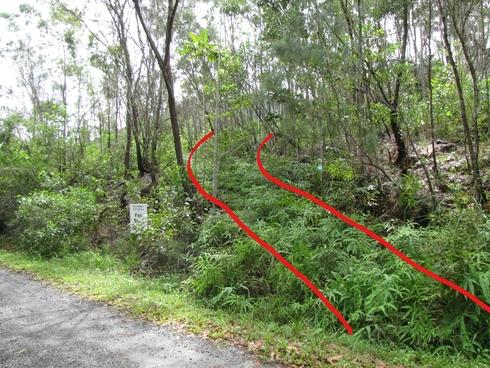 Lot 2 Thornton Peak Drive Daintree, QLD 4873