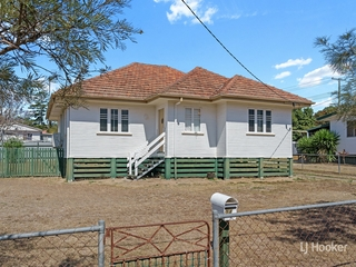 24 Short Street Esk, QLD 4312