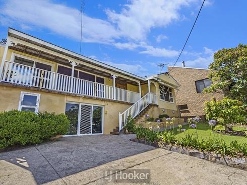 74 Jonathan Street Eleebana, NSW 2282