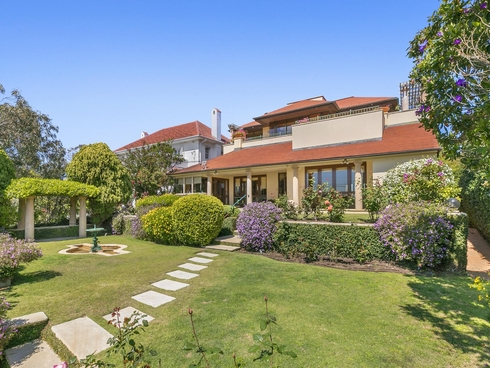 42 Coolong Road Vaucluse, NSW 2030