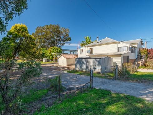 7 Morpeth Street Harwood, NSW 2465