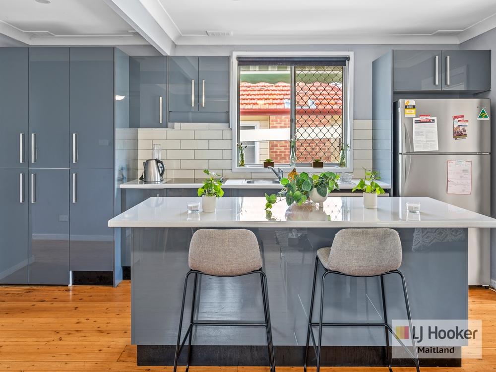 30 William Street Telarah, NSW 2320