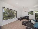 6 Lanham Court Frenchville, QLD 4701