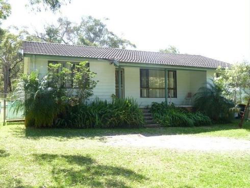 1 Baldwin Boulevarde Windermere Park, NSW 2264