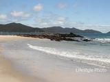 10 Banksia Avenue Sisters Beach, TAS 7321