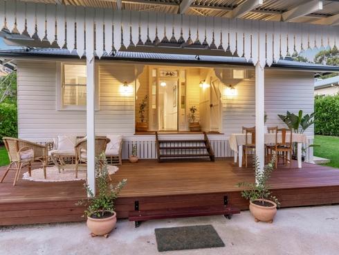 12 Norris Street Lismore, NSW 2480