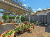 1/30 Ackroyd Street Port Macquarie, NSW 2444