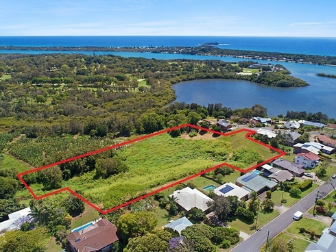 4 Boyle Avenue Banora Point, NSW 2486