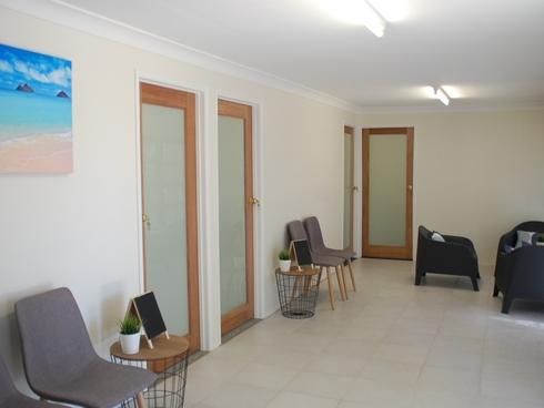 Woodford, QLD 4514