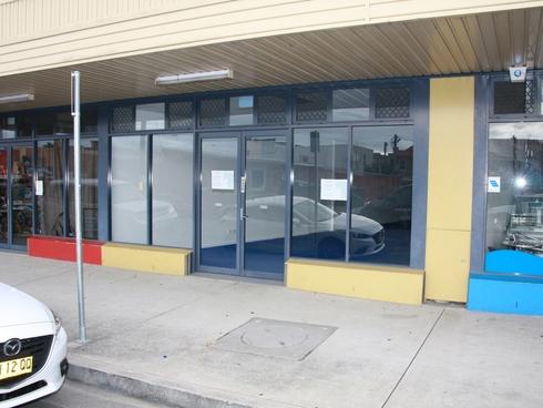 3/21 Bransdon Street Wauchope, NSW 2446