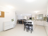 155a Normanhurst Road Boondall, QLD 4034