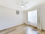 192/186 Sunrise Avenue Halekulani, NSW 2262