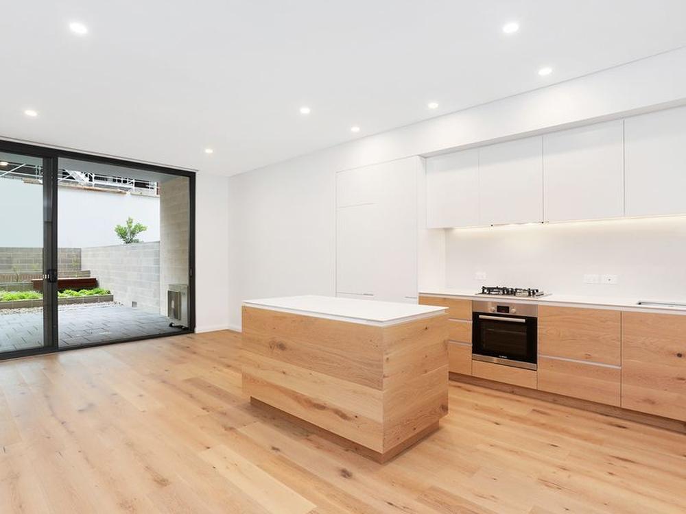 G01/33 Dunning Avenue Rosebery, NSW 2018