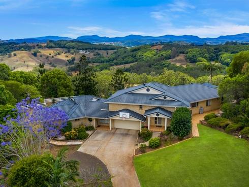 70 Funnell Drive Modanville, NSW 2480