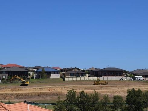 Lot 12 Balwarra Heights Estate South Grafton, NSW 2460
