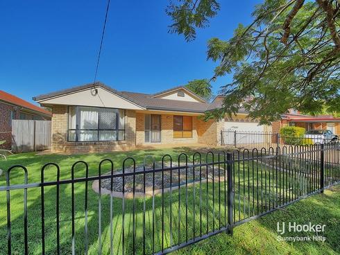 11 Alconah Street Sunnybank, QLD 4109