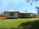 16 Twenty First Avenue Mount Isa, QLD 4825