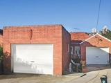 5 Churchill Crescent Cammeray, NSW 2062