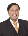Lorenzo Longano